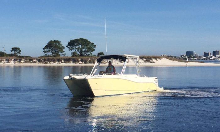 cropped-boat-1200.jpg